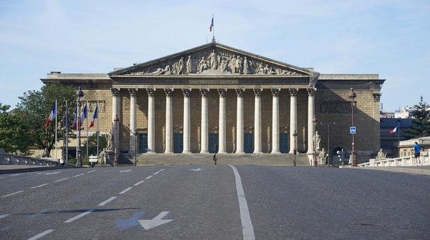 Démarchage téléphonique: L'Assemblée nationale avance sur une proposition de loi