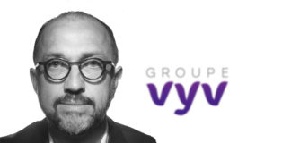 Jean-Philippe Allory rejoint le groupe Vyv