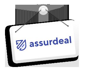 logo_partenaire_assurdeal
