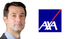 Gilles Moëc rejoint Axa
