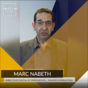 Marc Nabeth