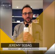Jeremy Sebag
