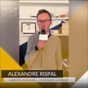 Alexandre Rispal