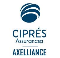 logo_partenaire_cipres_axelliance