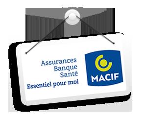 logo_partenaire_macif_encart