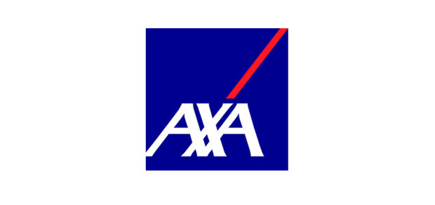 Contributeur Axa
