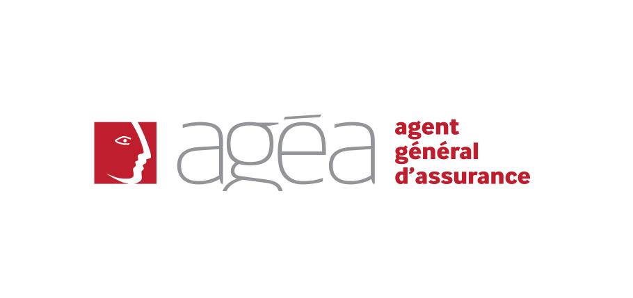 Logo de AGEA