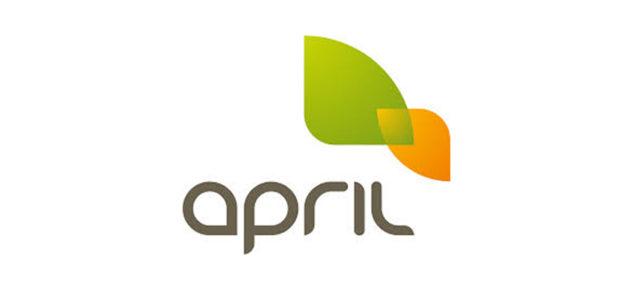 Contributeur April