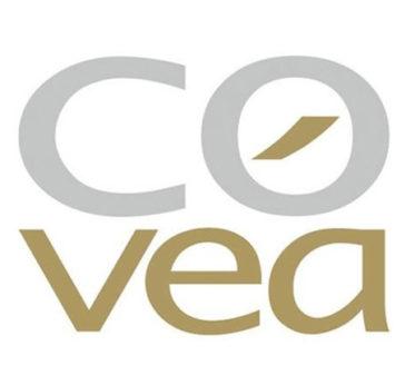Contributeur Covea