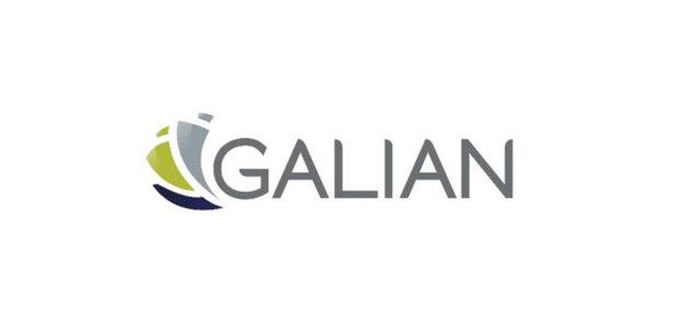 Contributeur Galian
