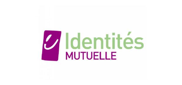 Contributeur Identités Mutuelle