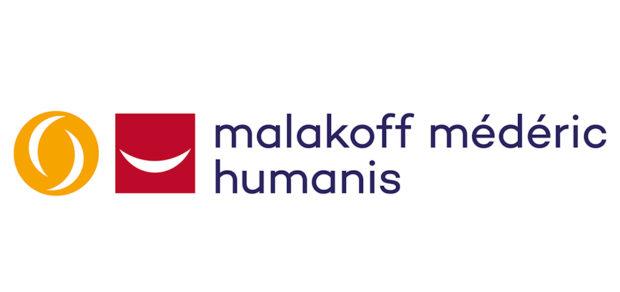 Contributeur Malakoff Médéric Humanis