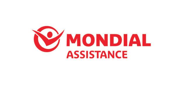 Contributeur Mondial Assistance