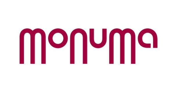 Contributeur Monuma