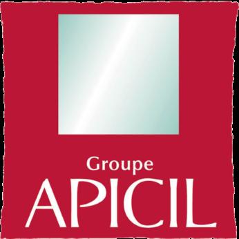 Contributeur Apicil