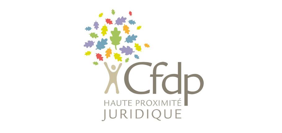 Logo de Cfdp