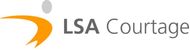 Contributeur LSA Courtage