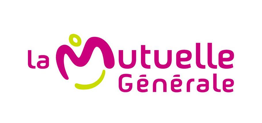Logo de La Mutuelle Générale