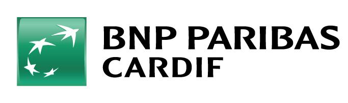 Partenaire BNP Paribas Cardif