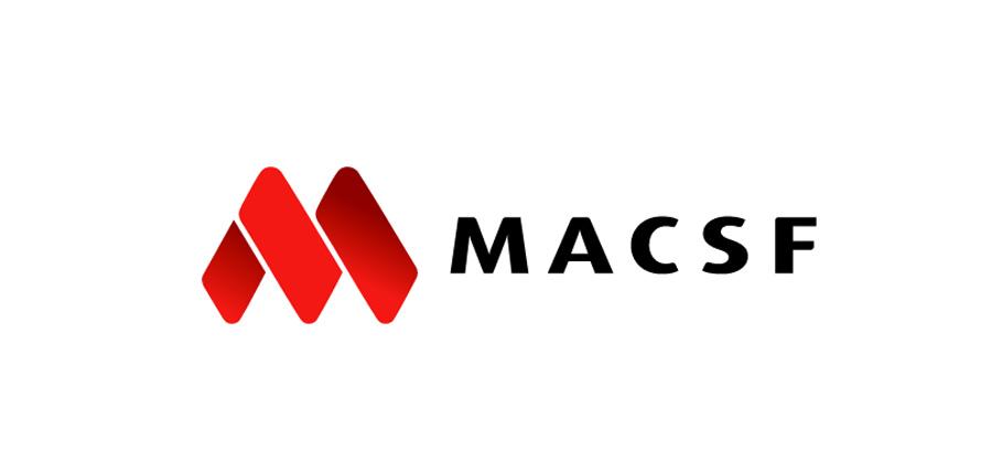 Logo de MACSF