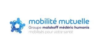 Mobilité Mutuelle, le nouveau nom de Mutuelle Renault