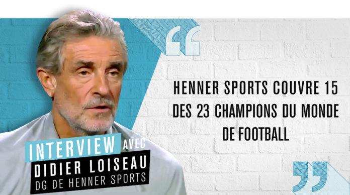 Didier Loiseau