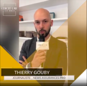 Thierry Gouby