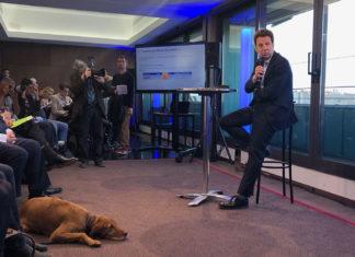 Medef présente ses propositions sur la réforme des retraites