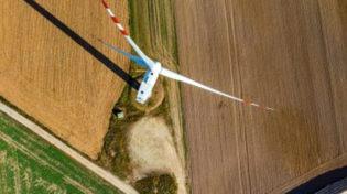 Les entreprises du secteur des énergies électriques et renouvelables face à des perturbations considérables