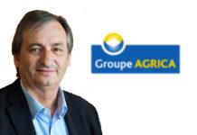 Pascal Lefeuvre devient vice-président d'Agrica Prévoyance