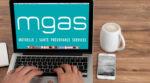 Fonction publique : Un nouveau directeur général pour la MGAS