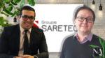 Nominations : Deux nouveaux directeurs chez Saretec