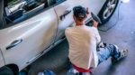 Infographie: Les chiffres 2018 de la réparation automobile