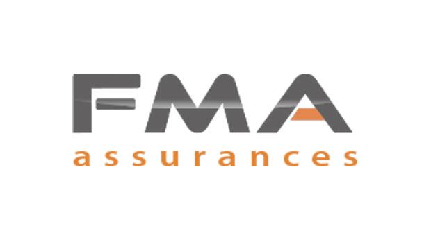 FMA Assurances