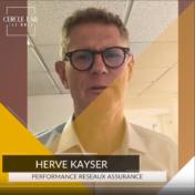 Hervé Kayser