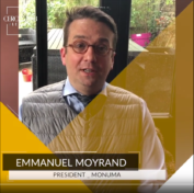 Emmanuel Moyrand