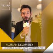 Florian Delambily