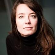 Image de Cécile RIBOUR