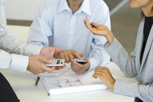 Santé : De nouvelles obligations de communication sur les frais de gestion