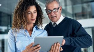 Actifs des régimes de retraite d'entreprise dans le monde : tendances et stratégies 2019