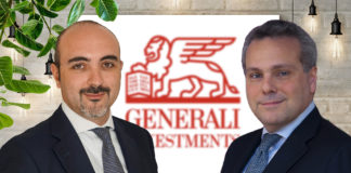 Generali Investments