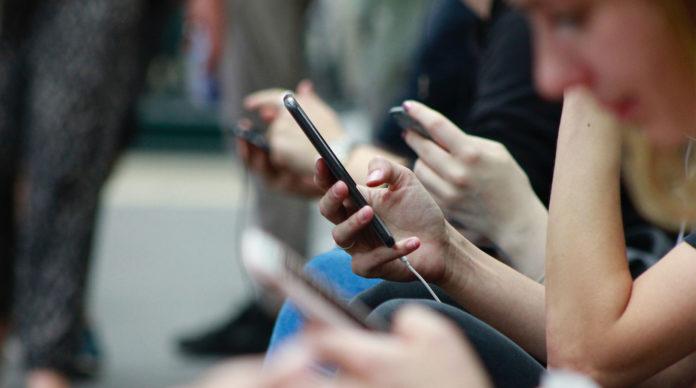 La recherche d'information en ligne
