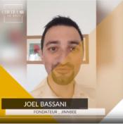 Joël Bassani