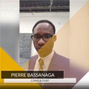 Pierre Bassanaga