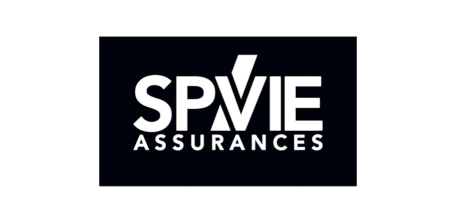 Logo de SPVIE Assurances