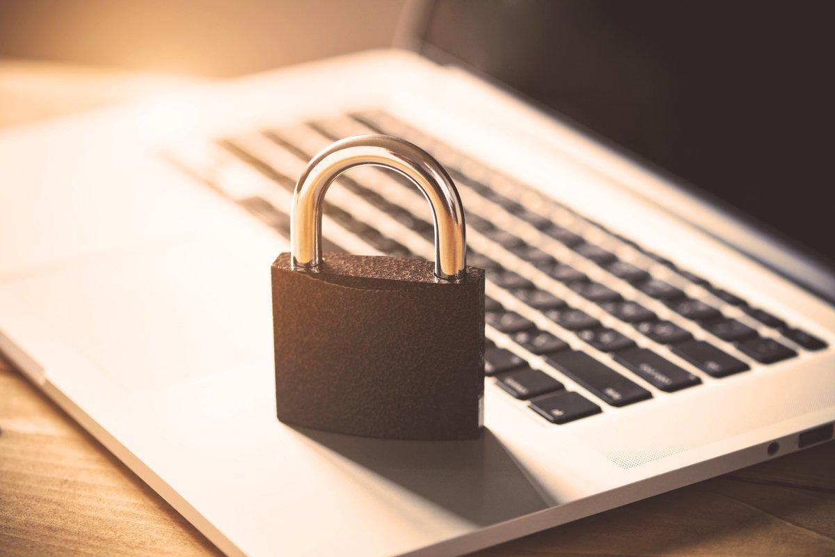 Grands risques : Le cyber sous tension