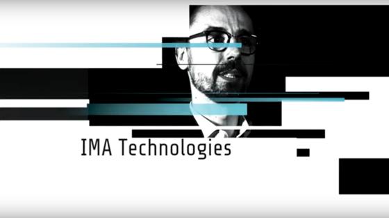 Vidéo de IMA Technologies