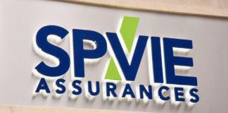 SPVie Logo