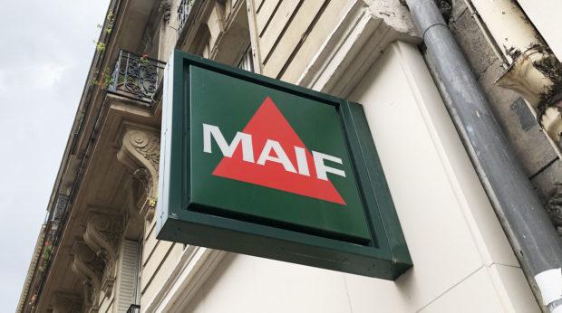 Résultats 2018: Activité en hausse pour les filiales de Maif