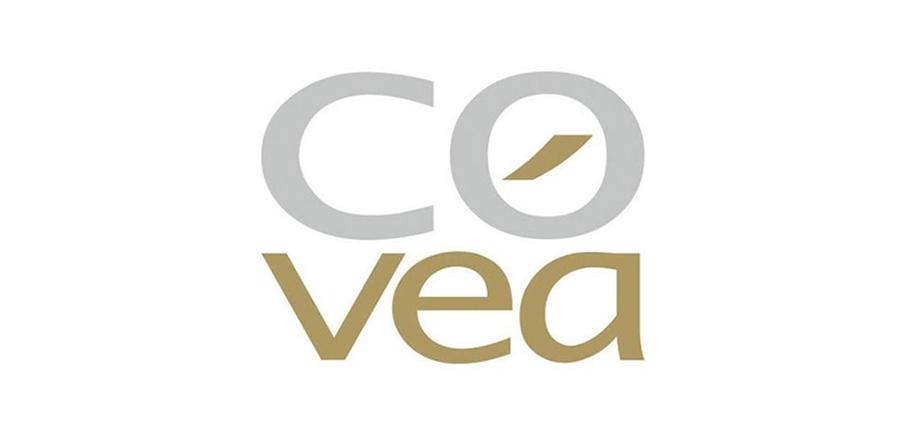 Logo de Covéa